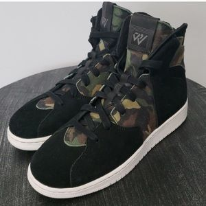 Nike Jordan size 6.5Y